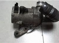 Насос водяной (помпа) BMW 3 E90 2005-2012 6724104 #2