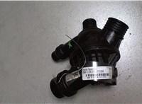 Корпус термостата BMW 3 E90 2005-2012 6724105 #1