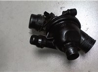 Корпус термостата BMW 3 E90 2005-2012 6724105 #2