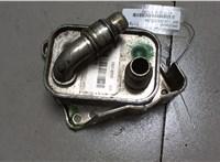 Теплообменник BMW 3 E90 2005-2012 6724120 #1