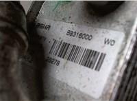 Теплообменник BMW 3 E90 2005-2012 6724120 #3
