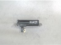 D350-62-410A Ручка крышки багажника Mazda 6 (GG) 2002-2008 6724170 #1