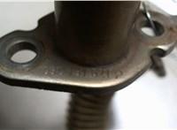 Патрубок вентиляции картерных газов Volkswagen Golf 5 2003-2009 6724256 #3