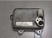 Теплообменник Volkswagen Golf 5 2003-2009 6724271 #2