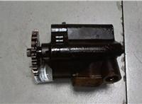 Насос масляный Ford Mondeo 3 2000-2007 6724509 #1