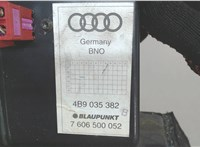 Сабвуфер Audi A6 (C5) 1997-2004 6724555 #3