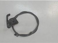 Б/Н Ручка открывания капота Volkswagen Polo 1999-2001 6724713 #1