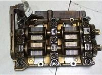 Балансировочный вал BMW 3 E90 2005-2012 6724958 #2