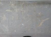 845103E010CY Бардачок (вещевой ящик) KIA Sorento 2002-2009 6725077 #4