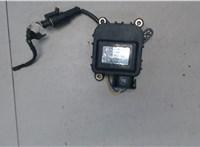 0132801103 Электропривод заслонки отопителя Lancia Kappa 6725139 #1
