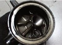 б/н Корпус масляного фильтра Chevrolet Captiva 2006-2011 6725173 #2