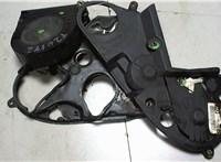 б/н Защита (кожух) ремня ГРМ Chevrolet Captiva 2006-2011 6725202 #1
