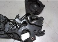 б/н Защита (кожух) ремня ГРМ Chevrolet Captiva 2006-2011 6725202 #3