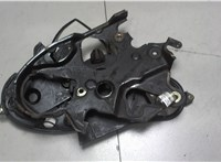 б/н Защита (кожух) ремня ГРМ Chevrolet Captiva 2006-2011 6725202 #4