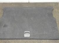 G21C-68-83XD, 02 Полка багажника Mazda 6 (GG) 2002-2008 6725268 #1