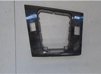 Рамка под кулису BMW 3 E46 1998-2005 6725297 #1