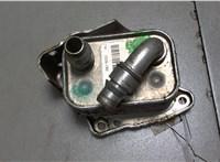 Теплообменник BMW 3 E90 2005-2012 6725315 #1