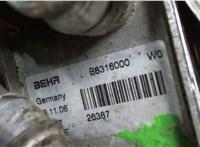 Теплообменник BMW 3 E90 2005-2012 6725315 #2