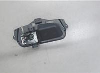 7700421038 Часы Renault Megane 1996-2002 6725348 #2