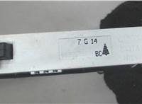 Часы Ford Mondeo 2 1996-2000 6725359 #3