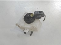 98AB2C217AC Бачок тормозной жидкости Ford Focus 1 1998-2004 6725362 #1
