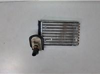 7701204680 Радиатор отопителя (печки) Renault Megane 1996-2002 6725602 #1