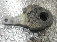 5010056685 Трещетка тормозная Renault Magnum 1990-2006 6725613 #1