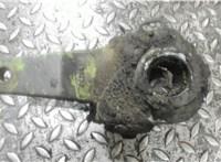 5010056685 Трещетка тормозная Renault Magnum 1990-2006 6725613 #2
