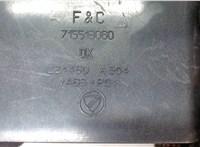 715513060 Дефлектор обдува салона Lancia Kappa 6725758 #3