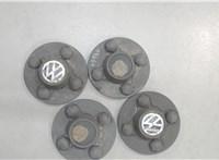 Б/Н Колпак колесный Volkswagen Lupo 6725857 #1
