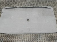 Ковер салона, багажника BMW 5 E39 1995-2003 6725938 #1