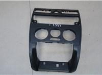 Рамка под магнитолу Audi A3 (8L1) 1996-2003 6725999 #1