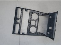 Рамка под магнитолу Audi A3 (8L1) 1996-2003 6725999 #2