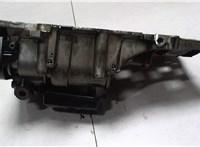 Насос масляный BMW 3 E90 2005-2012 6726859 #2