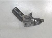 0K55272210D, 0K55273210D Механизм раздвижной двери KIA Carnival 2001-2006 6727080 #1