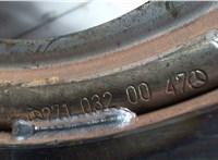 Маховик АКПП (драйв плата) Mercedes C W203 2000-2007 6727296 #3
