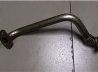 Патрубок вентиляции картерных газов Mercedes C W203 2000-2007 6727304 #2