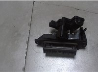 6902320010, б/н Ручка крышки багажника Toyota Celica 1999-2005 6727622 #2