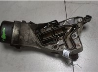 б/н Корпус масляного фильтра Opel Insignia 2008-2013 6727812 #1