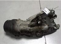б/н Корпус масляного фильтра Opel Insignia 2008-2013 6727812 #2