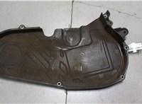 Защита (кожух) ремня ГРМ Opel Insignia 2008-2013 6727816 #2