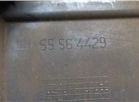 Защита (кожух) ремня ГРМ Opel Insignia 2008-2013 6727816 #3