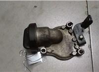 Маслозаливная горловина Opel Insignia 2008-2013 6727832 #2