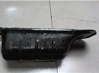 б/н Поддон Ford Focus 2 2008-2011 6727871 #1