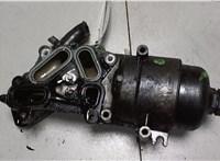 б/н Корпус масляного фильтра Ford Focus 2 2008-2011 6727878 #1