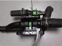 Корпус термостата Ford Focus 2 2008-2011 6727885 #1