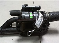 Корпус термостата Ford Focus 2 2008-2011 6727885 #2