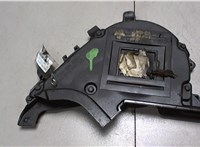 Защита (кожух) ремня ГРМ Ford Focus 2 2008-2011 6727898 #2