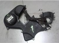 Защита (кожух) ремня ГРМ Ford Focus 2 2005-2008 6727959 #3
