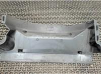 pgk500085 Кожух вентилятора радиатора (диффузор) Land Rover Range Rover Sport 2005-2009 6728011 #3